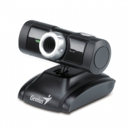 webcam-genius-1280-x-960